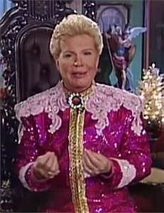 Natal Chart Houses Walter Mercado Horoscope For Birth Date 25 April 1931