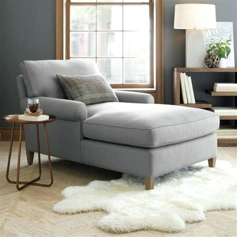 awesome living room chaise lounge design ideas bedroom