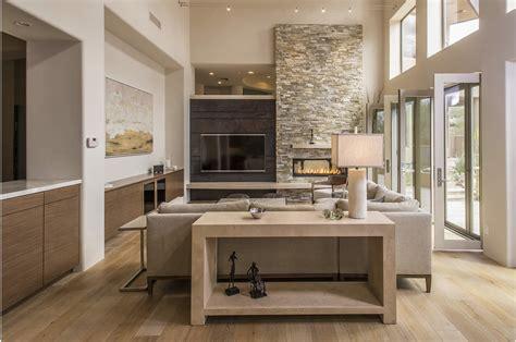 Excellent Phoenix Interior Designers H44 About Home