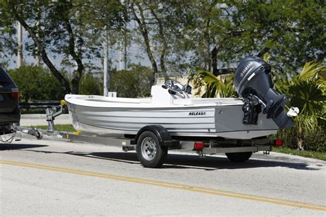 Release Boats by Research 2016 Release Boats Classic 15 On Iboats
