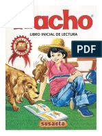 ¡juega gratis a nacho libre: NACHO LEE colombiano