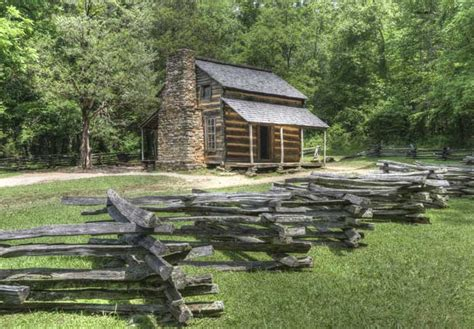 great smoky mountain cabins the best cabin rentals in the u s are waiting for you
