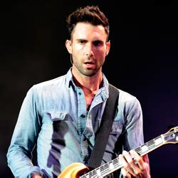 Maroon 5 She Will Be Loved Testo - testo won t go home without you dei maroon 5