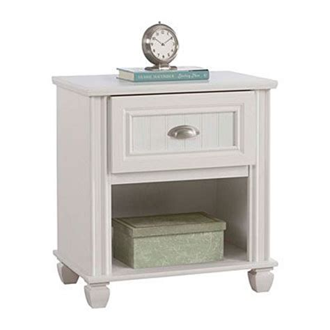 big lots white dresser 28 images ameriwood 6 drawer