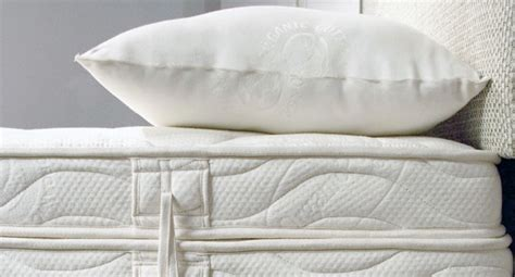 best mattress brand top organic mattress brands in 2015 compared best