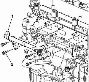 Exhaust Manifold Gasket R U0026r - Engine Service