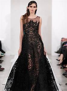black lace sleeveless a line wedding dress sang maestro With black lace dress for wedding
