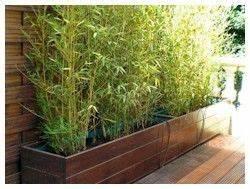 les 25 meilleures idees concernant allee en beton sur With superb idee deco jardin gravier 3 29 idees pour integrer le gravier decoratif dans votre jardin