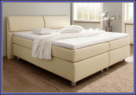 Ikea Betten Test  Betten  House Und Dekor Galerie