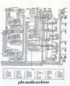 Tech Series  1961