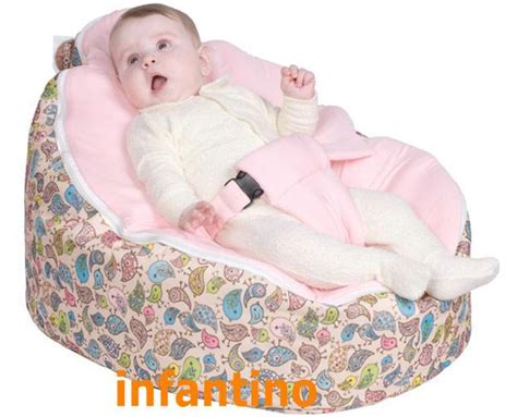 2017 Pink Birds Soft Baby Bean Bag,cheap Bean Bag Chairs For Kids,bean Bag Cover From Infantino Beach Chair With Canopy Cushions For Elderly Ikea Oversized Bouncy Ball Louis Dining Leather Pads Exterior Rocking Chairs High Baby