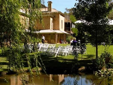 wedding ceremony and reception venues adelaide the rustic garden rustic wedding venues in adelaide south australia part two