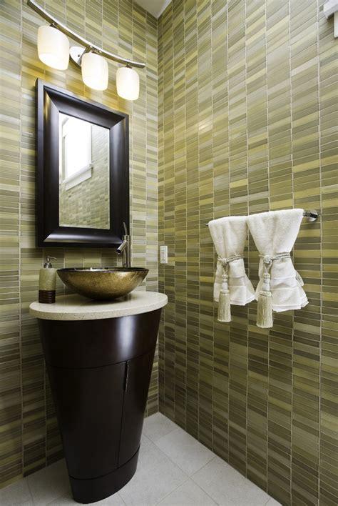baroque ronbow vanities  bathroom traditional
