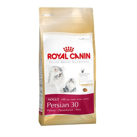 Royal Canin 30 by Royal Canin Cat 30 4kg