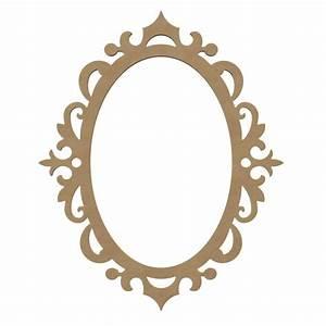 Cadre Photo 60x40 : cadre baroque 76x62 cm gomille arts d co cadres baroque pinterest ~ Teatrodelosmanantiales.com Idées de Décoration