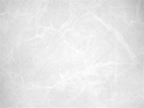 marble texture abstract grey background  soft grunge
