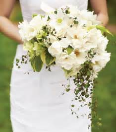 flowers for weddings wedding flower bouquet shapes wedding flowers wedding ideas brides brides