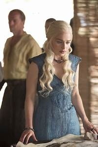 Game of Thrones Cosplay on Pinterest | Long Curly ...
