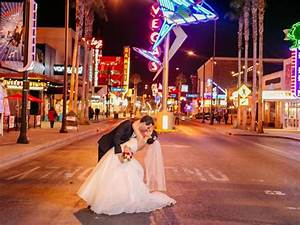 las vegas wedding photography packages mon bel ami With las vegas wedding sites