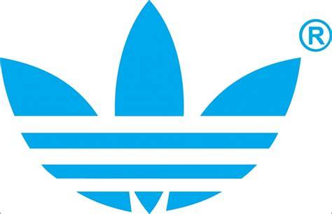logo renault sport quizz les logos quiz logos