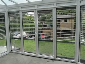 Jalousien Für Fenster : elektrische jalousien f r innen jalousie aus aluminium ~ Michelbontemps.com Haus und Dekorationen