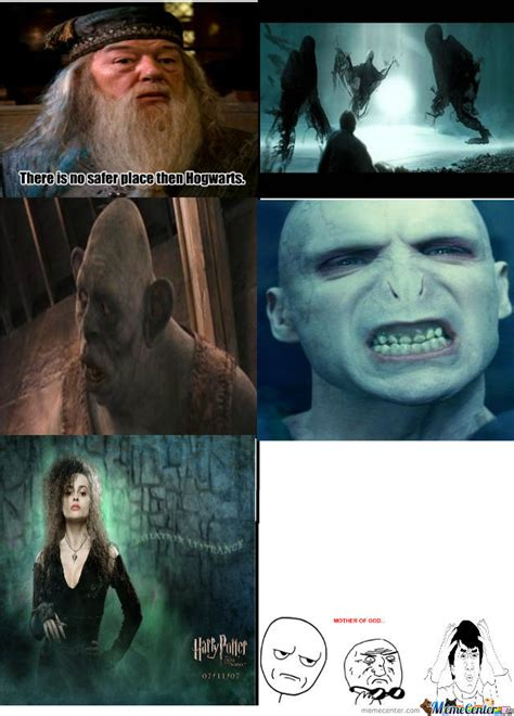 Hogwarts Meme - hogwarts by sabrina0 meme center
