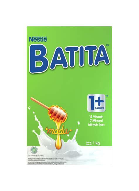 Dancow 3 Madu 1000g dancow pertumbuhan batita 1 3thn madu box 1000g