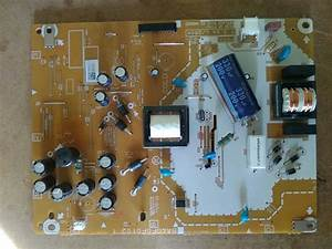 Fuente Philips 32pfl4509  F8 Ba4gf0f01 02 1