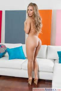 busty babe is showing her milk jugs photos nicole aniston