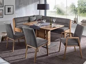 Esstisch Und Stühle Modern : essgruppe leder com forafrica ~ Bigdaddyawards.com Haus und Dekorationen