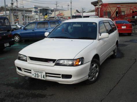 Toyota Corolla Ltouring Limitedpicture # 2 , Reviews