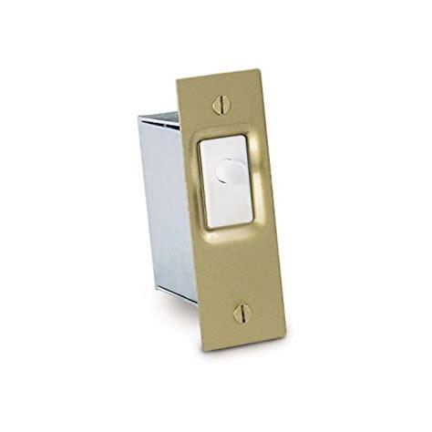Compare Price Closet Door Light Switch Statementsltd