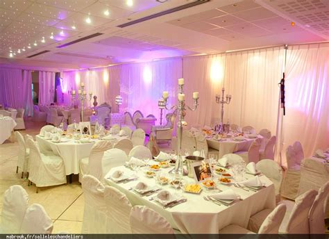 salle de mariage orientale lyon salle les chandeliers location de salle au blanc mesnil