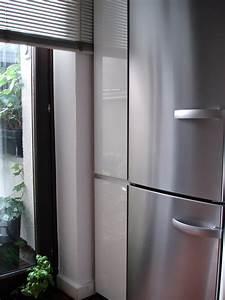 Apothekerschrank kuche 40 cm breit hausumbau planen for Apothekerschrank küche 40 cm breit