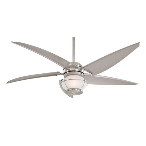 outdoor ceiling fans with lights and remote baby exit