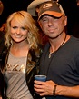 Everything there is to know about Kenny Chesney's romantic ...