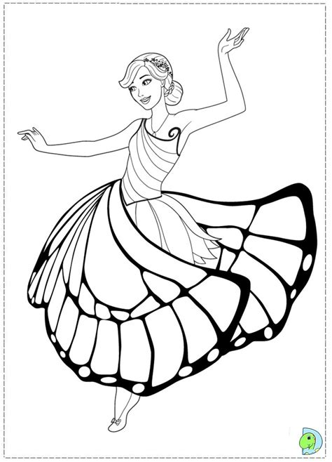 How To Draw Fairy Princess   PENCIL DRAWING COLLECTION