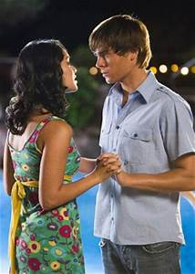 Gotta Go My Own Way | High School Musical Wiki | FANDOM ...