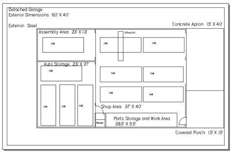 40x60 Shop Floor Plans by 40x60 Shop Plans Studio Design Gallery Best Design