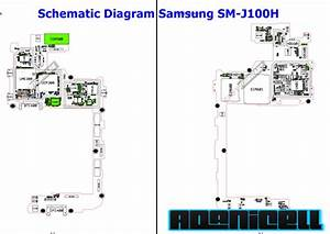Download Schematic Diagram Samsung Sm