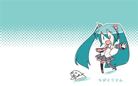 Chibi Anime Wallpapers - chibi backgrounds wallpaper cave