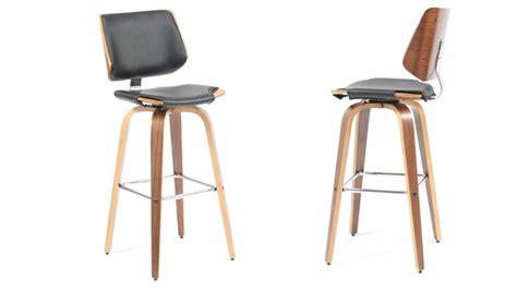 prix ilot central cuisine ikea magasin de meuble moderne brest
