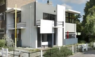 Mondrian Collection Rugs by Bauhaus De Stijl Cif S Blog