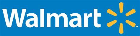 L Walmart by Walmart Logos
