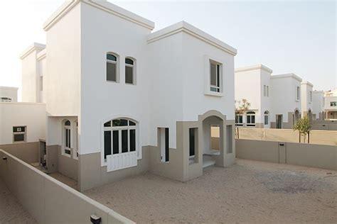 Welcome to Aldar Community Portal   Al Zeina