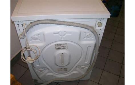 se rompio la correa de mi lavarropas electrolux ew826t lavadoras secadoras yoreparo www