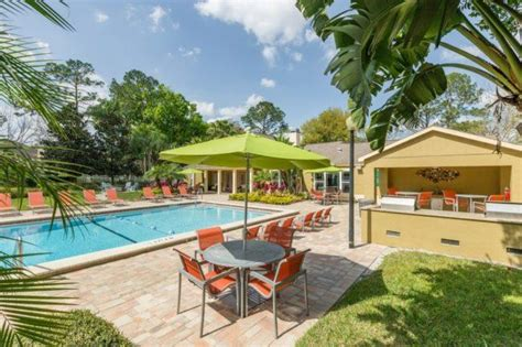 Apartments In Orlando Bad Credit by Orlando Canopy Apartment Villas Rentals Taurus Investment