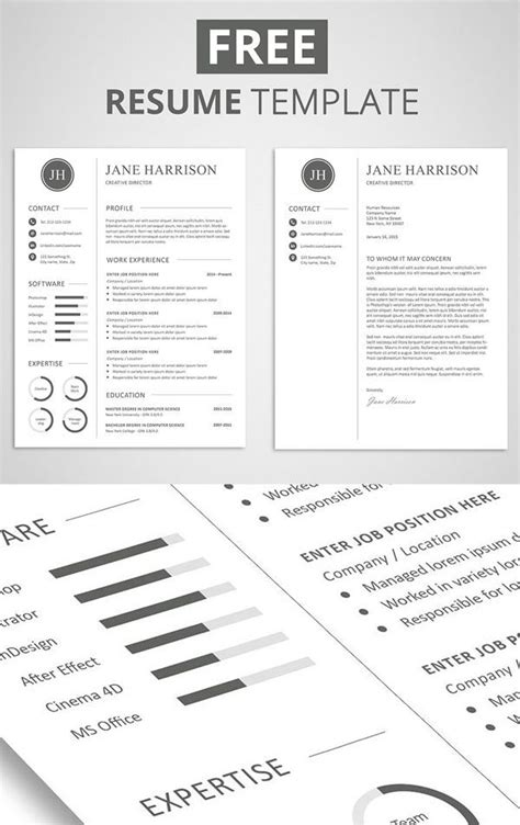 Most Successful Resume Font by Blank Resume Templates Free Gfyork Free Resume Templates For Word Best 25