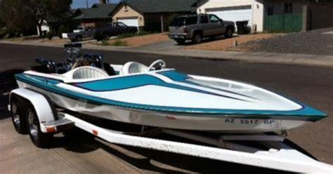 Jet Ski Boats For Sale by For Sale 1975 Eliminator Jet Boat Www