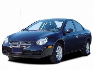 2003 Dodge Neon Reviews And Rating